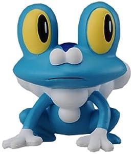 Pokemon X and Y Froakie : パズル 子供 知育 : パズル