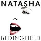 NB - Natasha Bedingfield