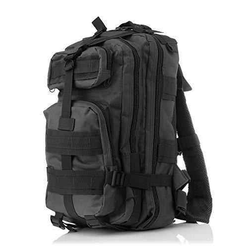 minetom-35l-mochilas-impermeable-multifuncion-bolsa-plegable-trekking-viajes-al-aire-libre-viaje-mor