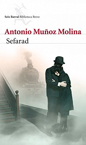 Sefarad descarga pdf epub mobi fb2