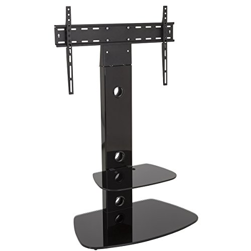 black-cantilever-tv-stand-with-wall-mount-and-glass-shelves-lcd-led-plasma-tvs-up-to-55-inch