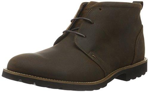 rockport-mens-charson-chukka-boots-brown-dark-brown-9-uk