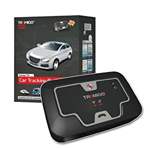 1173843248 additionally B01ELTA8IY also B005erd7vs additionally B009idwjyk in addition B00b2zilna. on amazon best sellers vehicle gps tracking and