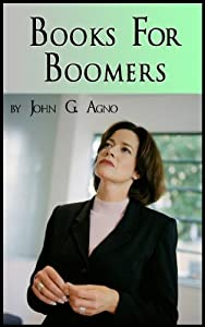Books for Boomers: Reviews & Coaching Tips by Signature, Inc.