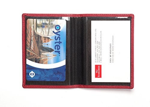 luxury-leather-oyster-card-holder-wallet-red-chelsea-leather