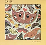 Colour of Spring by Talk Talk