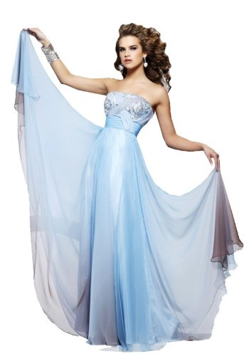 Sherri Hill 3404, Long Evening Gown