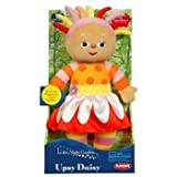 In the Night Garden Talking / Musical Upsy Daisy 12