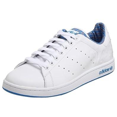 adidas originals stan smith 2 lea tennis shoe