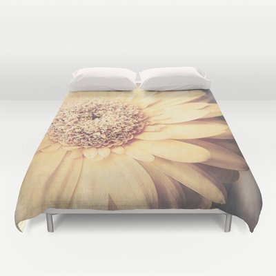 Textured Duvet Covers front-1040244
