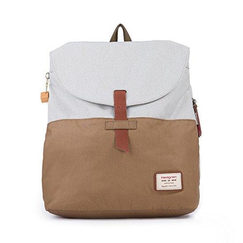 hedgren-bolso-mochila-para-mujer-ermine-offwhite-talla-unica
