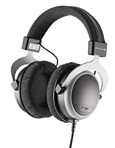 Beyerdynamic T70 Casque HiFi