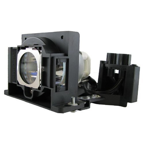 Projector Lamp for Mitsubishi HC1500 200-Watt 2000-Hrs NSH (Replacement)