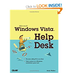 Kindle Help Desk