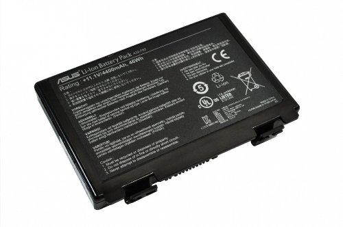 Batterie originale pour Asus X5DIJ Serie