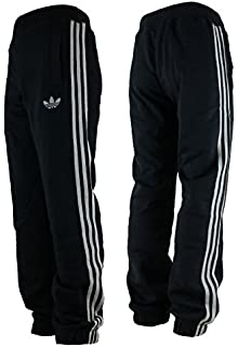 72 Fino gt  Al Scontate Adidas Promozioni Online Pantaloni Tuta xqf0w1RP f8fc5eb9815