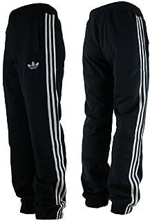 Adidas originals online adidas pantaloni tuta adidas tuta for Tuta adidas amazon