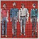 Talking Heads '77: More Songs about Building and Food by Talking Heads