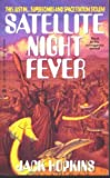 img - for Satellite Night Fever book / textbook / text book