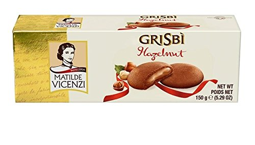 grisbi-filled-cookie-cremates-hazelnut-150-gr-x2
