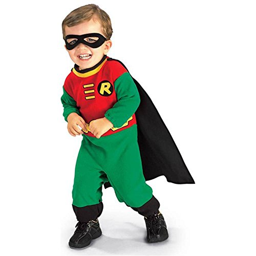 Robin Infant Costume - Infant