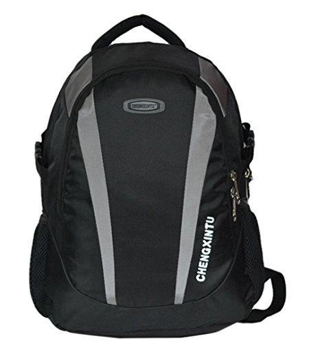 laptop-rucksack-geeignet-fur-bis-zu-14-zoll-gray
