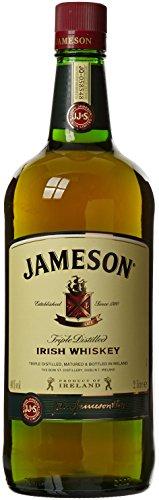 jameson-standard-whiskey-2-l
