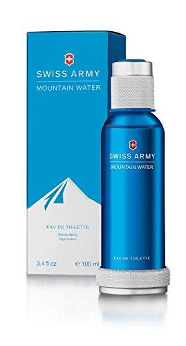 swiss-army-mountain-water-men-eau-de-toilette-100-ml-vapo