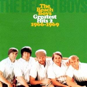 Greatest Hits 2 / 1966-1969