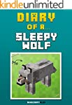 Diary of a Sleepy Wolf [An Unofficial...