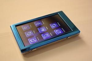 Pro Ebiz Llc 8gb New Generation Mp3 Video Mp5 Player
