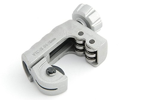 Rohrschneider-VTC-28-428mm