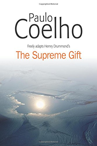 Paulo Coelho Pdf