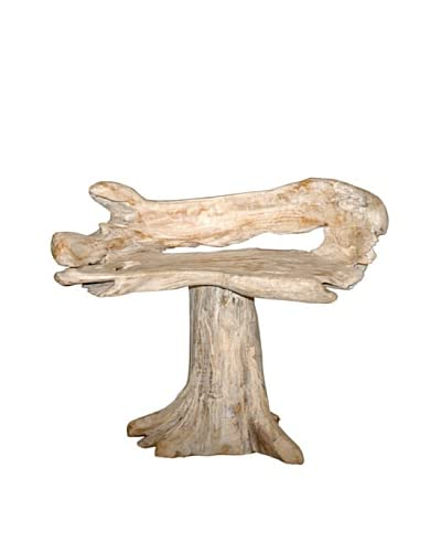 Jeffan Natura Chair