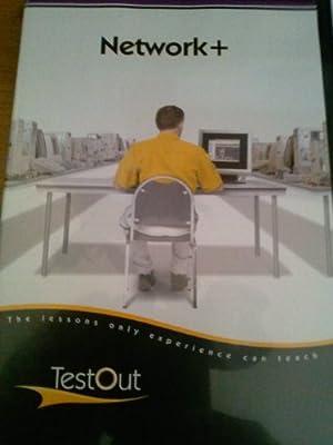 Testout Network +
