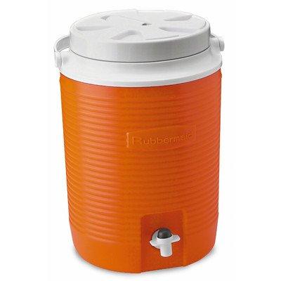 Buy Water Jugs front-1055446
