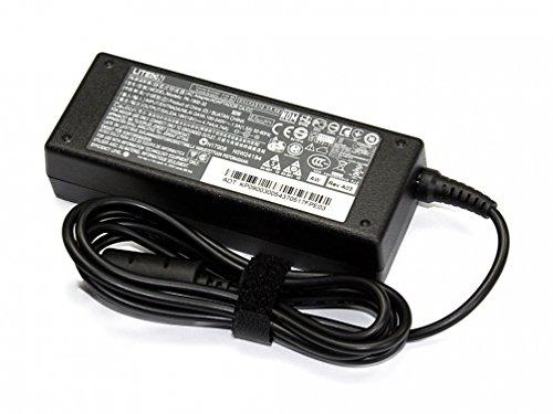 Netzteil für Acer Aspire 5741G Serie (90 Watt original)