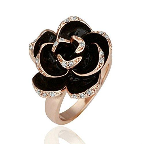 yoursfs-elegant-austria-crystal-black-rose-flower-rings-18k-rose-gold-plated-n