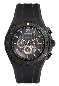 TechnoMarine 109046 TechnoMarine 109046 Reloj De Mujer