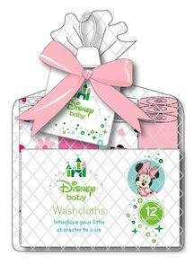 Disney Baby Bath Tub