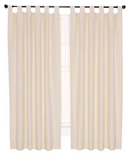 Curtains Bed Bath And Beyond front-722296