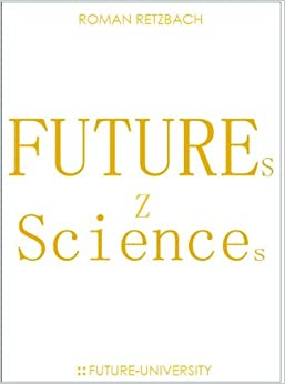 Futures Sciences