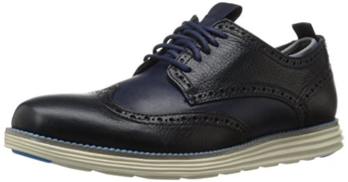 cole-haan-mens-grand-wing-ox-novelty-sock-p113905-oxford-marine-blue-ultra-blue-85-m-us