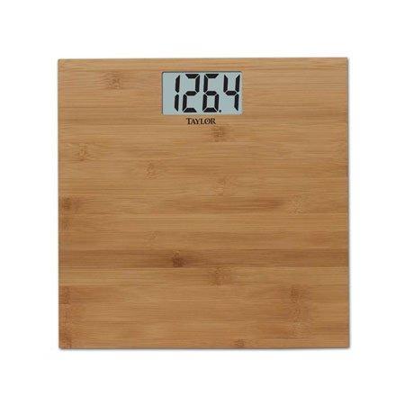 Cheap Digital Bamboo Bath Scale Digital Bamboo Bath Scale (ATR22959270)