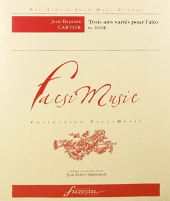 anne-fuzeau-productions-cartier-jb-trois-airs-varies-pour-lalto-fac-simile-fuzeau