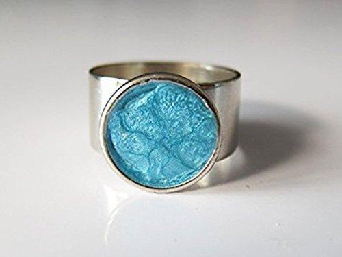 anillo-banado-en-plata-color-turquesa-ajustable-y-con-efecto-marmol