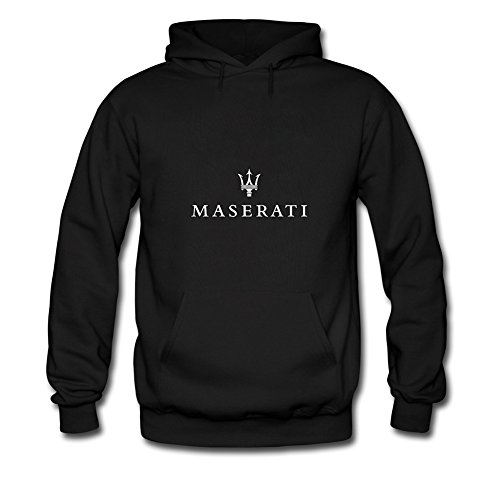 fashion-maserati-printed-for-boys-girls-hoodies-sweatshirts-pullover-outlet