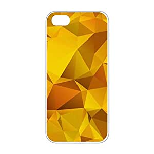 a AND b Designer Printed Mobile Back Cover / Back Case For Apple iPhone 5 / Apple iPhone 5s (5S_967)