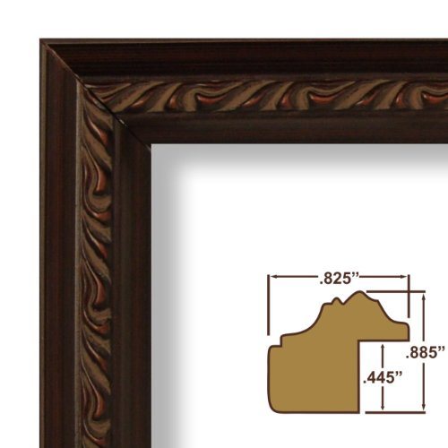 Top-Pick Diploma Frame by Carlisle: Affordable 12x28 Picture ...