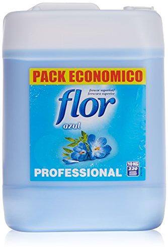 flor-suavizante-regular-azul-profesional-10000-ml